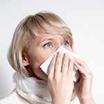 Allergy Treatment - Burlington and Mebane, NC