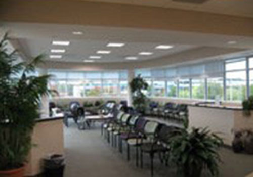 ENT and Sinus Center - Burlington, NC