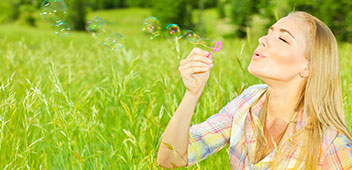 Allergy Treatment - Burlington, Mebane, NC